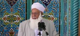 تنها راه نابودی مستکبران جهان،اتحاد مسلمانان واجتناب از اختلاف است