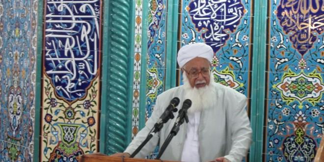 بدعات و رسومات در مراسم تعزیه هیچ جایگاهی در دین ندارند