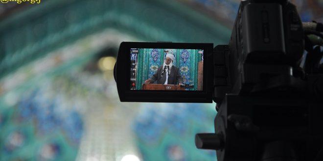 انتقاد مولانا گرگیج از تخریب منازل مردم در حاشیه شهر زاهدان