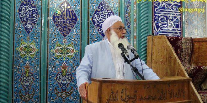 رحلت آیت الله هاشمی رفسنجانی ضایعه بزرگی برای کشور بود