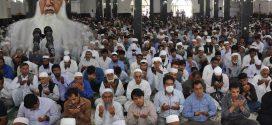 رعایت حقوق انسان ها از وظایف مهم مسلمانان به شمار می رود