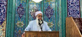هیچ ارگان و نهاد دولتی حق ندارد زنان اهل سنت را بدون محرم به اردوهای سیاحتی – زیارتی ببرد