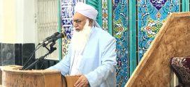 چالش های عصر حاضر جهان اسلام ناشی از اختلاف و تنازع است