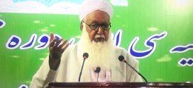 هیچ ماموری حق ندارد زندانی اهل سنت را وادار به تغییر مذهب کند