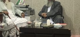 مولانا گرگيج گروگان گيري مرزبانان را به شدت محكوم كردند