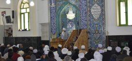 رهبانیت در دین مبین اسلام جایگاهی ندارد