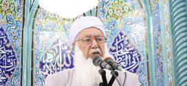 مسلمانان نباید نسبت به جنایت های رژیم صهیونیستی بی تفاوت باشند