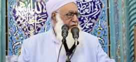 شهادت محمد مُرسی لکه ننگی برای مدعیان حقوق بشر است