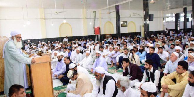 هیچ یک از مدارس دینی اهل سنت ایران، ضد حکومت و ضد امنیت نیستند