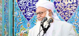 ازدواج اجباری هیچ جایگاهی در قوانین اسلامی و مدنی ندارد