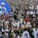 مولانا گرگیج: بی حیایی و فساد بزرگترین معضلات اجتماعی به شمار می روند